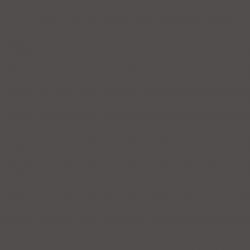 Dark Admiralty Grey BS 632